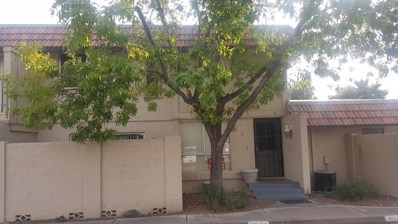 5630 S Admiralty Court Unit C, Tempe, AZ 85283 - MLS#: 5800596