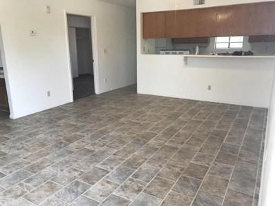 2650 E McKellips Road Unit 212, Mesa, AZ 85213 - MLS#: 5800599