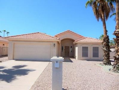 25805 S Eastlake Drive, Sun Lakes, AZ 85248 - MLS#: 5800610