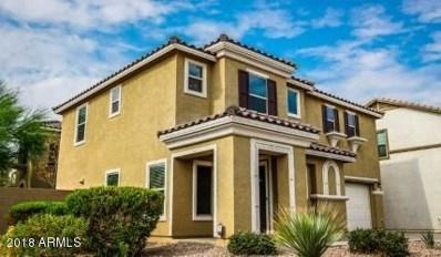 11025 W College Drive, Phoenix, AZ 85037 - #: 5800614