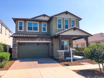 10709 E Hawk Avenue, Mesa, AZ 85212 - MLS#: 5800617