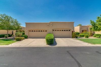 5505 E McLellan Road Unit 4, Mesa, AZ 85205 - MLS#: 5800620