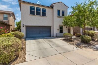 8931 S 57TH Drive, Laveen, AZ 85339 - MLS#: 5800635