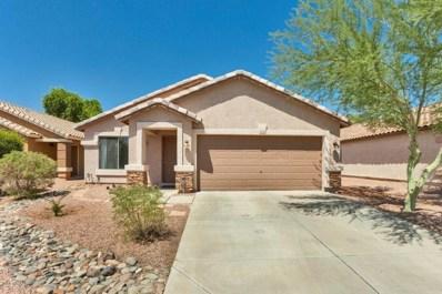 14728 W Redfield Road, Surprise, AZ 85379 - MLS#: 5800652