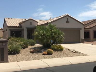 20623 N Shadow Mountain Drive, Surprise, AZ 85374 - MLS#: 5800655