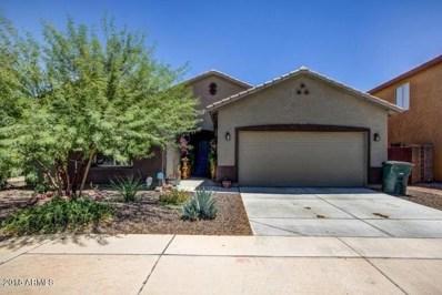 12205 W Daley Lane, Sun City, AZ 85373 - MLS#: 5800658
