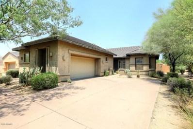 9766 E Flathorn Drive, Scottsdale, AZ 85255 - MLS#: 5800661