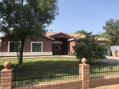 1144 W Gregory Road, Phoenix, AZ 85041 - MLS#: 5800664