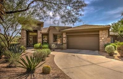 7455 E Sunset Sky Circle, Scottsdale, AZ 85266 - MLS#: 5800665