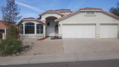 13822 N 28TH Place, Phoenix, AZ 85032 - MLS#: 5800682