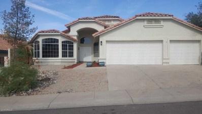 13822 N 28TH Place, Phoenix, AZ 85032 - MLS#: 5800682