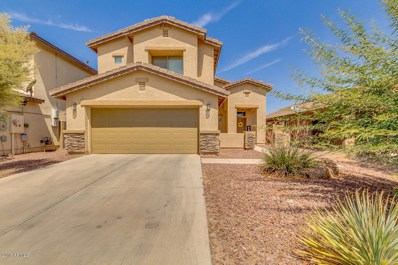 42172 W Noreen Road, Maricopa, AZ 85138 - MLS#: 5800685
