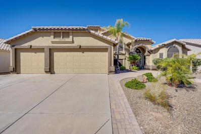 14648 S 24TH Street, Phoenix, AZ 85048 - MLS#: 5800686
