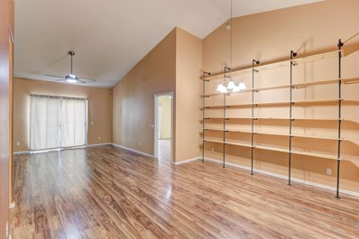 45 E 9TH Place Unit 93, Mesa, AZ 85201 - MLS#: 5800688