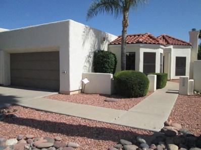 2169 E Aspen Drive, Tempe, AZ 85282 - MLS#: 5800695