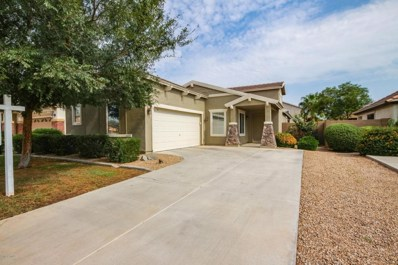 15062 W Wethersfield Road, Surprise, AZ 85379 - MLS#: 5800698