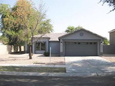 695 W Cochise Lane, Gilbert, AZ 85233 - MLS#: 5800700