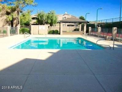 3810 N Maryvale Parkway Unit 1050, Phoenix, AZ 85031 - #: 5800702