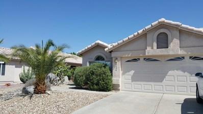 5036 W Ponderosa Lane, Glendale, AZ 85308 - MLS#: 5800710