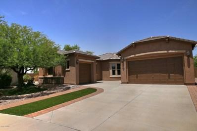6550 W Admiral Court, Florence, AZ 85132 - MLS#: 5800721