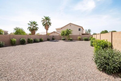 786 E Desert Holly Circle, San Tan Valley, AZ 85143 - MLS#: 5800735
