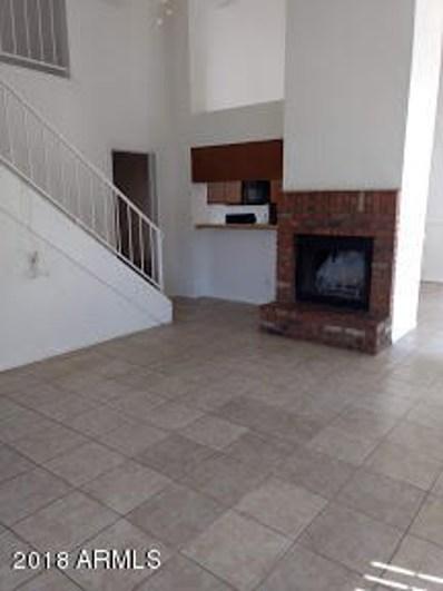 8906 W Fairmount Avenue, Phoenix, AZ 85037 - MLS#: 5800746