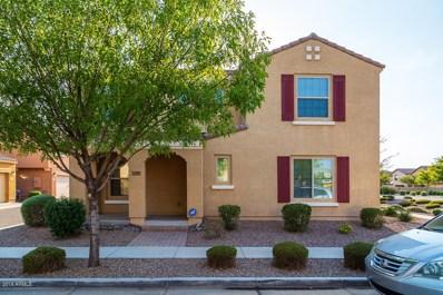 2218 S Ponderosa Drive, Gilbert, AZ 85295 - MLS#: 5800759