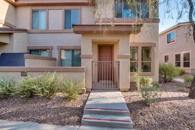 42424 N Gavilan Peak Parkway Unit 50102, Anthem, AZ 85086 - MLS#: 5800769