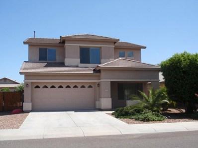 14612 W Hearn Road, Surprise, AZ 85379 - MLS#: 5800771