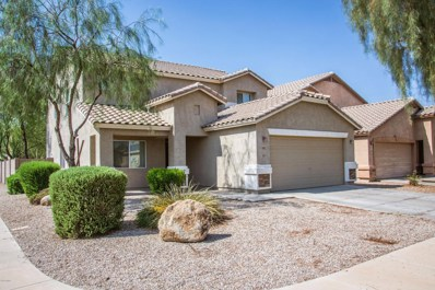 2662 E Mineral Park Road, San Tan Valley, AZ 85143 - MLS#: 5800783