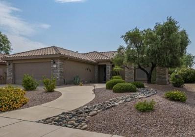 17611 N Thoroughbred Drive, Surprise, AZ 85374 - MLS#: 5800790