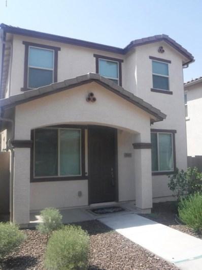 2515 N 73RD Drive, Phoenix, AZ 85035 - MLS#: 5800809