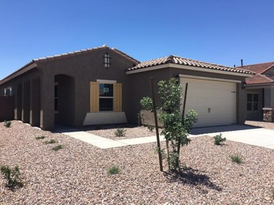 2741 E Runaway Bay Place, Gilbert, AZ 85298 - MLS#: 5800811