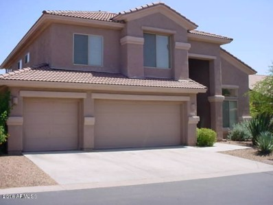 5227 E Gloria Lane, Cave Creek, AZ 85331 - MLS#: 5800812