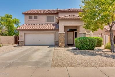3298 E Bonanza Road, Gilbert, AZ 85297 - MLS#: 5800816