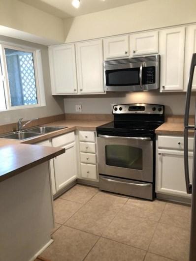 1650 N 87TH Terrace Unit 3A, Scottsdale, AZ 85257 - #: 5800817