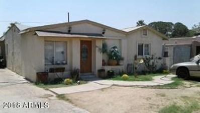 2925 E Palm Lane, Phoenix, AZ 85008 - MLS#: 5800823