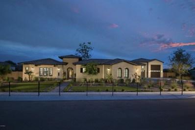 9581 W Villa Lindo Drive, Peoria, AZ 85383 - MLS#: 5800829