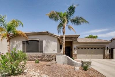 182 W Cedar Drive, Chandler, AZ 85248 - MLS#: 5800838