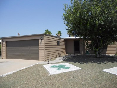 16239 N 32ND Place, Phoenix, AZ 85032 - MLS#: 5800840