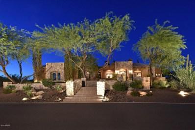 23205 N 95TH Street, Scottsdale, AZ 85255 - MLS#: 5800845