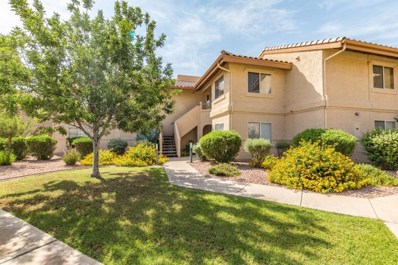 9435 E Purdue Avenue Unit 244, Scottsdale, AZ 85258 - MLS#: 5800849