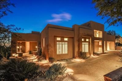11812 N 142ND Street, Scottsdale, AZ 85259 - MLS#: 5800850