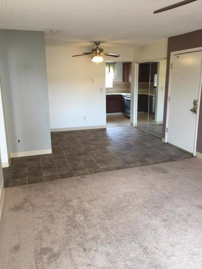 3421 W Dunlap Avenue Unit 105, Phoenix, AZ 85051 - MLS#: 5800857