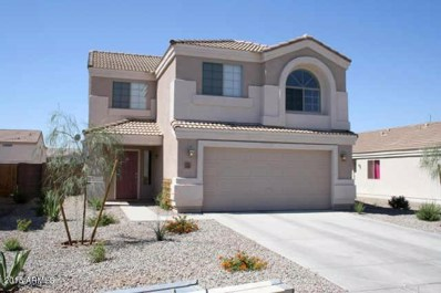11457 W Phillip Jacob Drive, Surprise, AZ 85378 - MLS#: 5800862