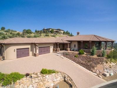 1434 Tallside --, Prescott, AZ 86305 - MLS#: 5800863