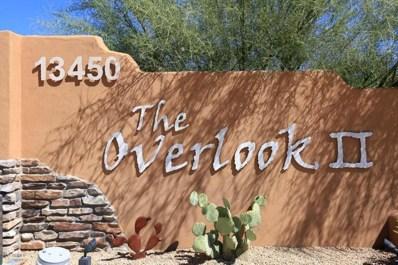 13450 E Via Linda Drive, Scottsdale, AZ 85259 - MLS#: 5800868