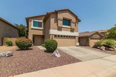 2246 E Heston Drive, Phoenix, AZ 85024 - MLS#: 5800869