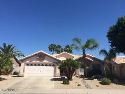 6334 W Potter Drive, Glendale, AZ 85308 - MLS#: 5800875