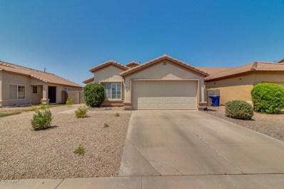 1878 E Carla Vista Drive, Chandler, AZ 85225 - MLS#: 5800878